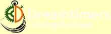 DreamTimers